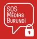 Sos Media Burundi