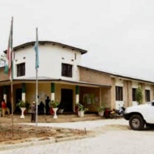 Cibitoke : six personnes tuées en moins d'un mois