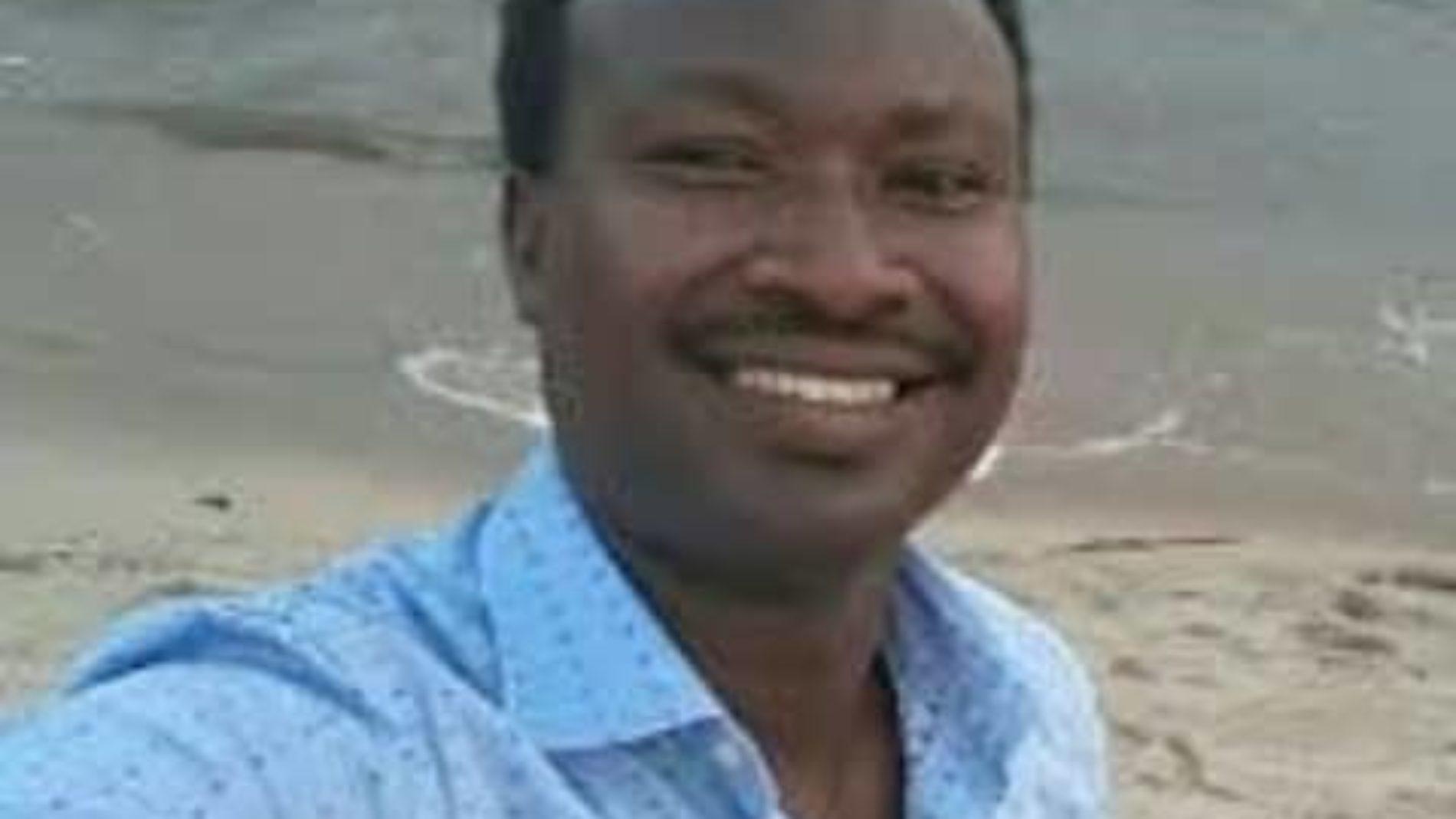 Affaire Germain Rukuki : le verdict en appel reporté