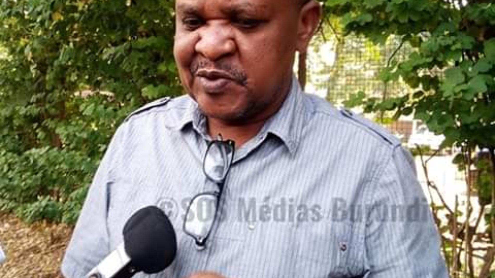 Mise en délibéré du dossier opposant la Radio Bonesha Fm contre le Conseil National de la Communication