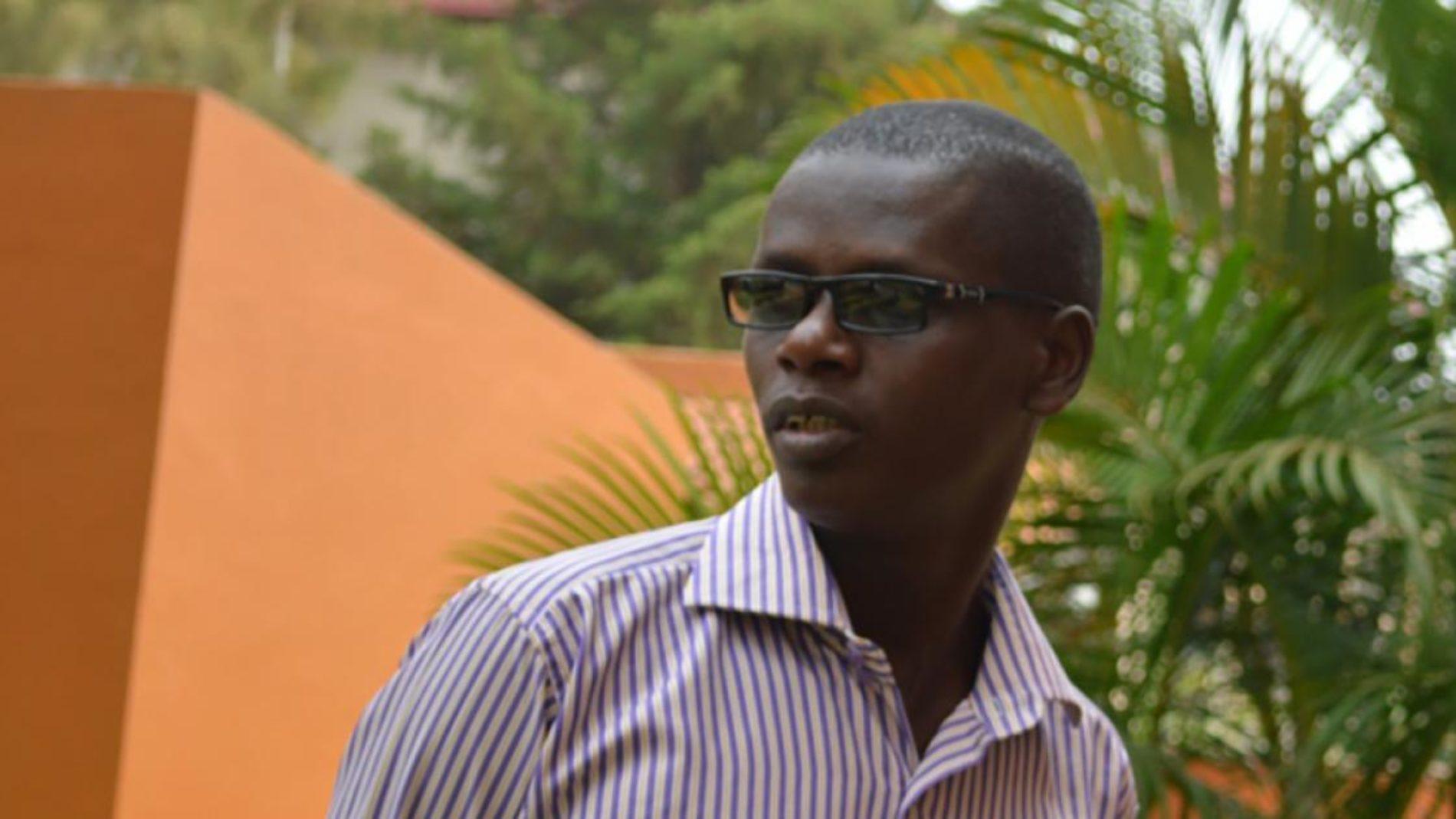 Jean Bigirimana : la famille du journaliste veut procéder aux levées de deuil