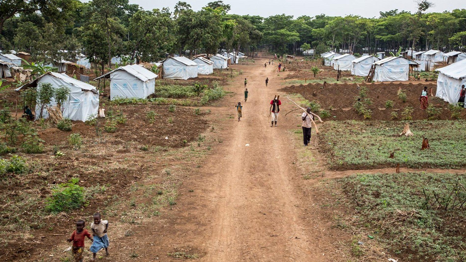 Tanzanie : MI-RPD demande à la Tanzanie de revenir sur sa décision de rapatrier de force les réfugiés burundais