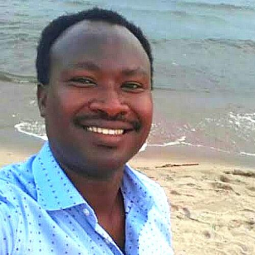 Bujumbura : Le dossier Rukuki devant la Cour Suprême