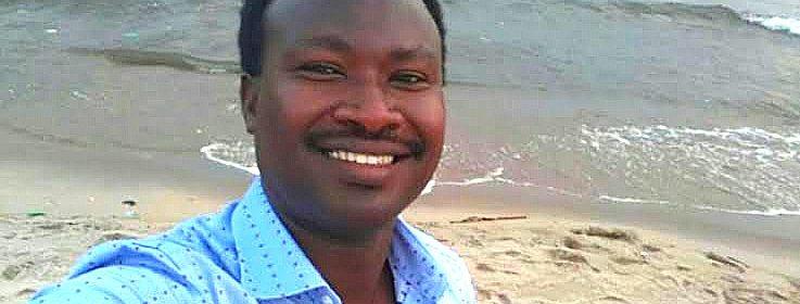 Burundi Rukuki ACAT