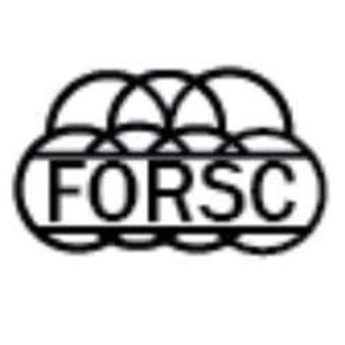 Le régime burundais est plus que déterminé à réduire à néant l'espace civique (FORSC)