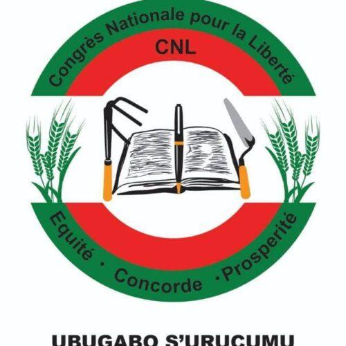 Gihogazi (Karusi) : Trois frères, membres du CNL et leur mère interpellés