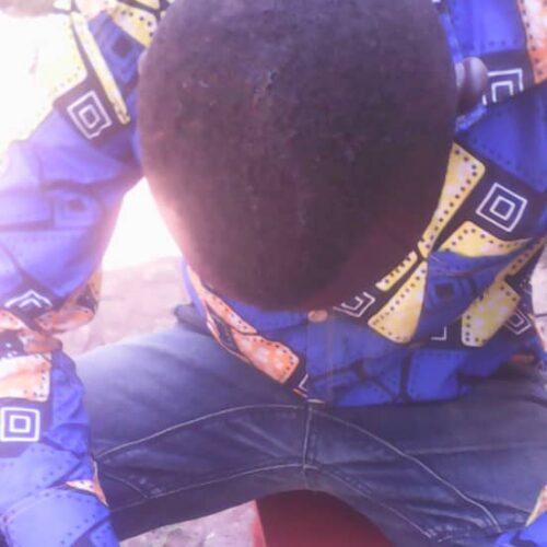 Kirundo : des militants du CNL sérieusement battus
