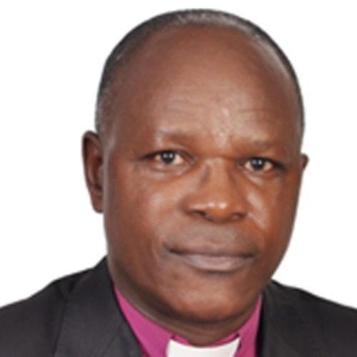 Makamba : l'archevêque de l'église anglicane accusé de s'en prendre aux partis de l'opposition