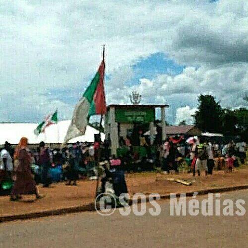 Un responsable local du CNDD-FDD assassiné à Kiremba