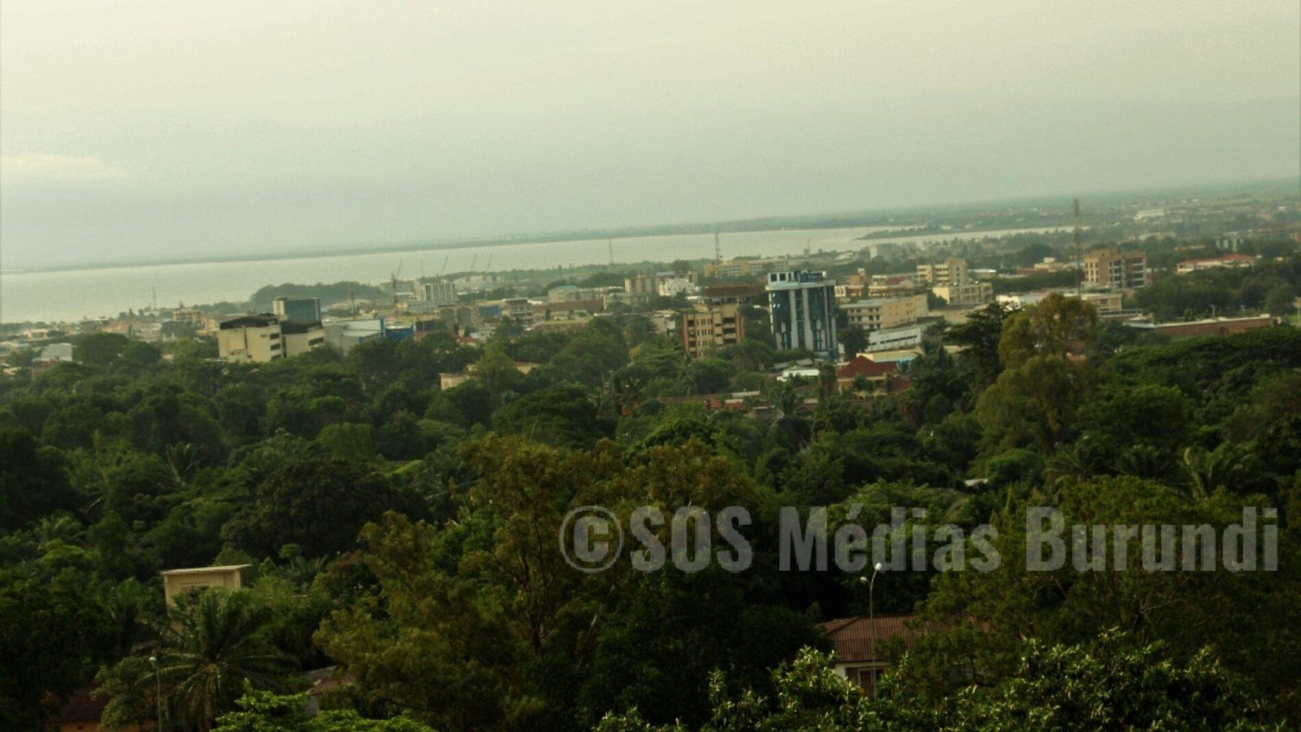 Ntahangwa (Bujumbura Mairie): une personne tuée, deux autres blessées