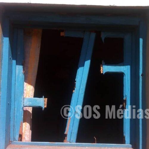 Trois maisons des membres du CNL brûlées en moins de deux semaines à Cendajuru