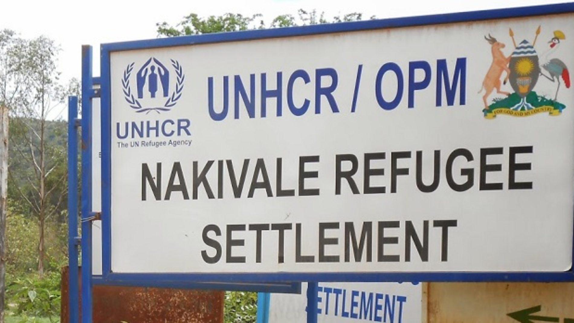 Nakivale (Ouganda) : une centaine de réfugiés burundais demandent d'être rapatriés