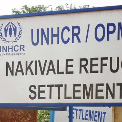 Nakivale (Ouganda): des réfugiés burundais qui veulent rentrer disent être menacés