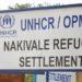 Nakivale (Ouganda) : des réfugiées burundaises refusent le fardeau de la vie exil