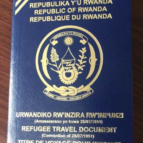 Le droit de libre circulation des réfugiés burundais bafoué par certains pays de l'EAC