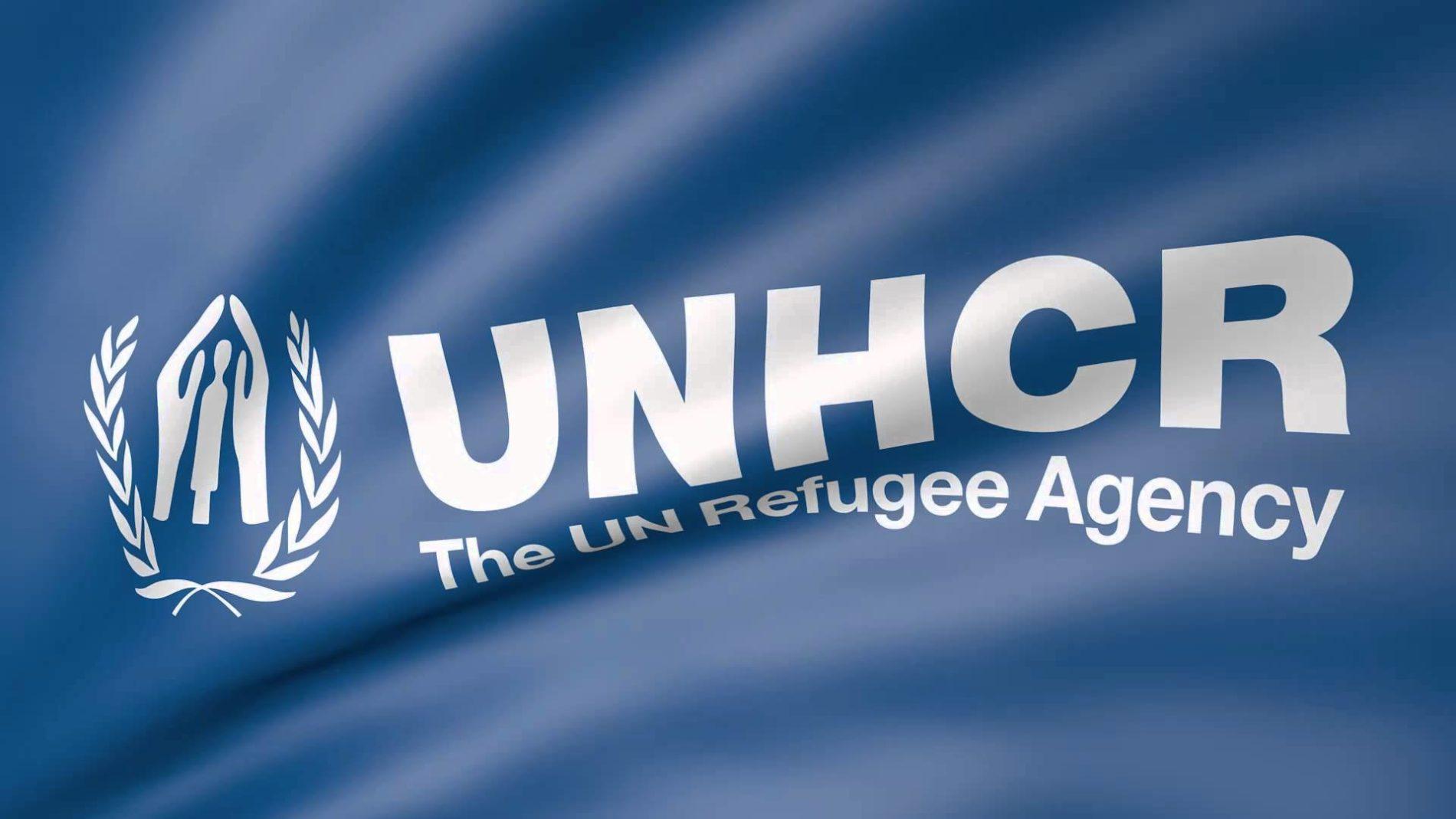 Tanzanie: le HCR s'oppose à l'annonce du rapatriement forcé des réfugiés burundais