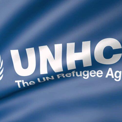 Nduta (Tanzanie) : pas de nouvelles des réfugiés burundais disparus il y a une semaine