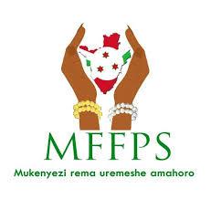 Burundi MFFPS