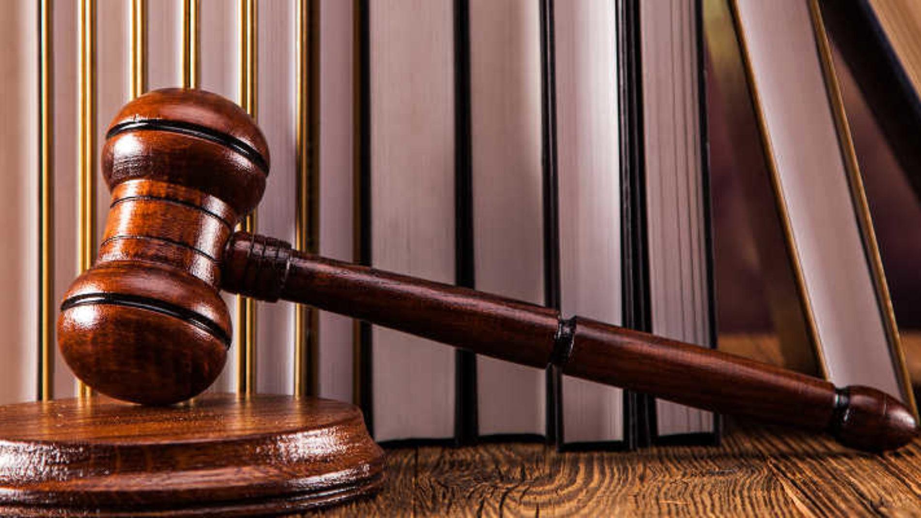 Burundi: un magistrat poursuivi pour s'être assis dans un fauteuil de feu président Nkurunziza crie à l'injustice
