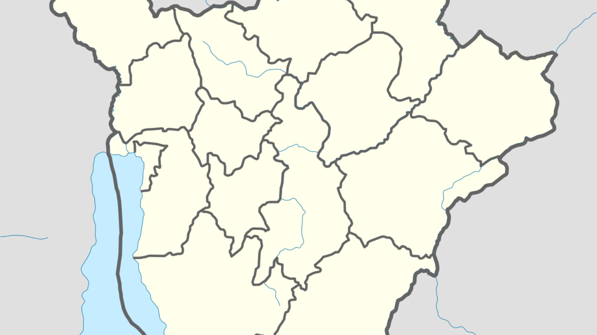 Kirundo: un opposant introuvable, des jeunes Imbonerakure et policiers mis en cause