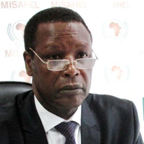 Bujumbura : 19 anciens officiers supérieurs et personnalités dont l'ancien président  Buyoya sommés de comparaître devant la cour suprême