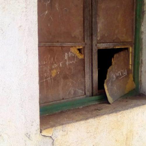 Nyabikere-Karusi: Le secrétaire communal du CNL arrêté