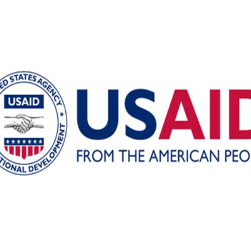 Les États-Unis suspendent l'aide au Burundi pour son échec à combattre le trafic humain