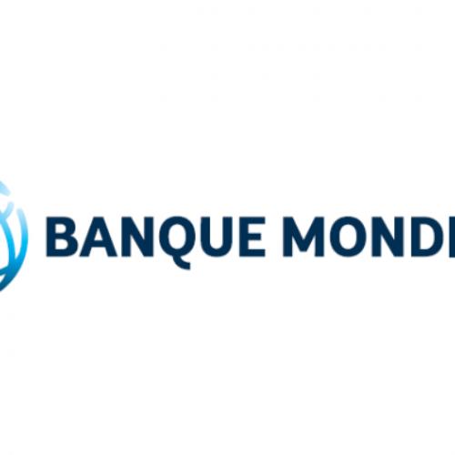 La décision d'annuler six projets de la Banque mondiale est consensuelle selon le ministère des finances