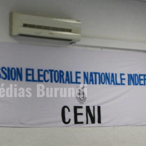 Gitega : l'Église Catholique, un des grands absents dans l'observation des prochaines élections