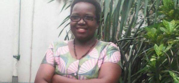 Burundi sos medias