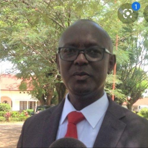 Bujumbura : Un haut cadre du ministère de la culture introuvable