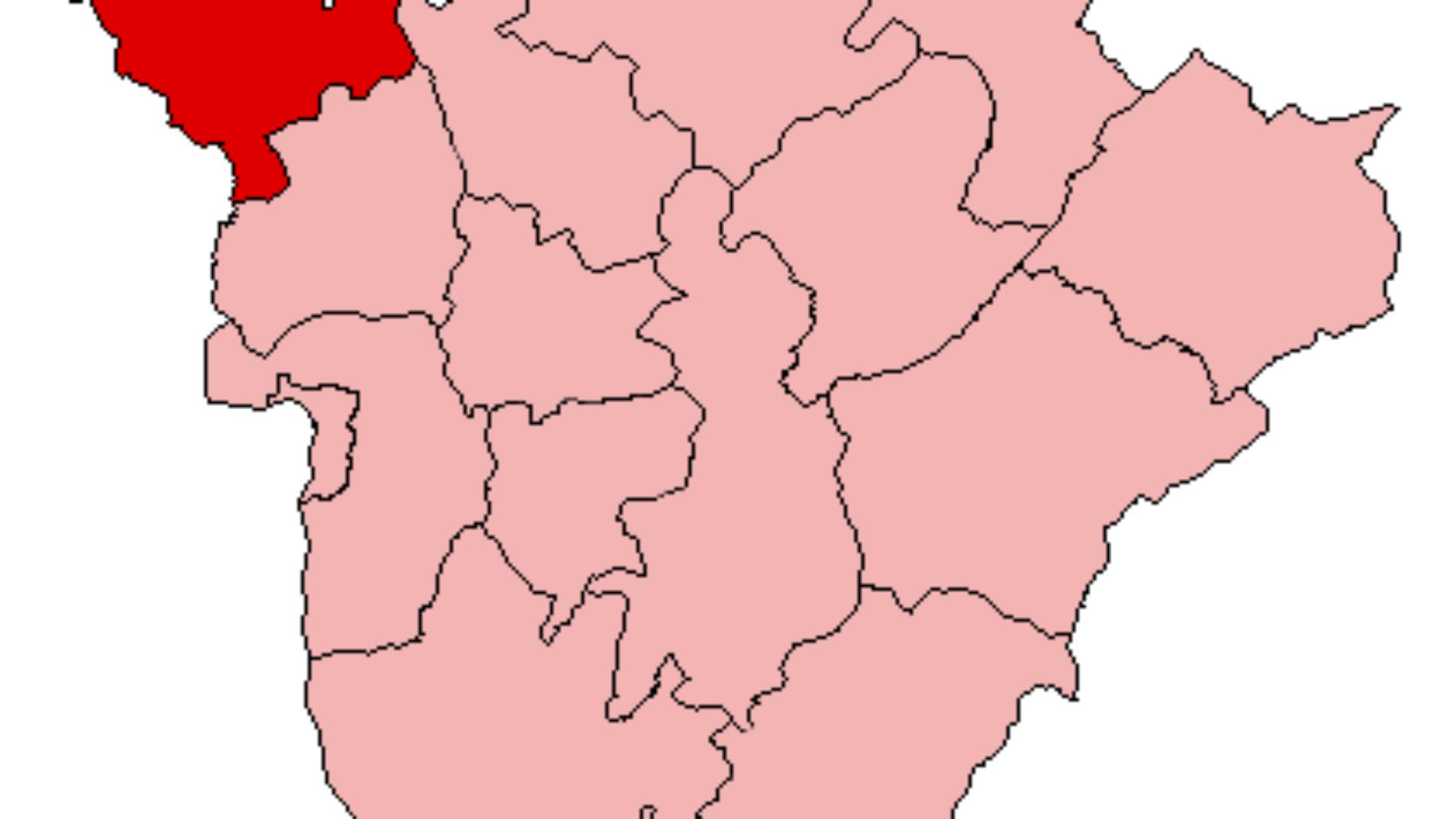Cibitoke : des militaires ont battu des Imbonerakure
