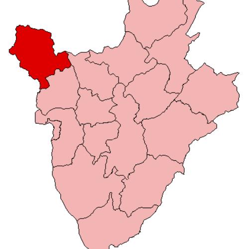 Buganda: la police a arrêté une quarantaine de personnes lors d'une fouille