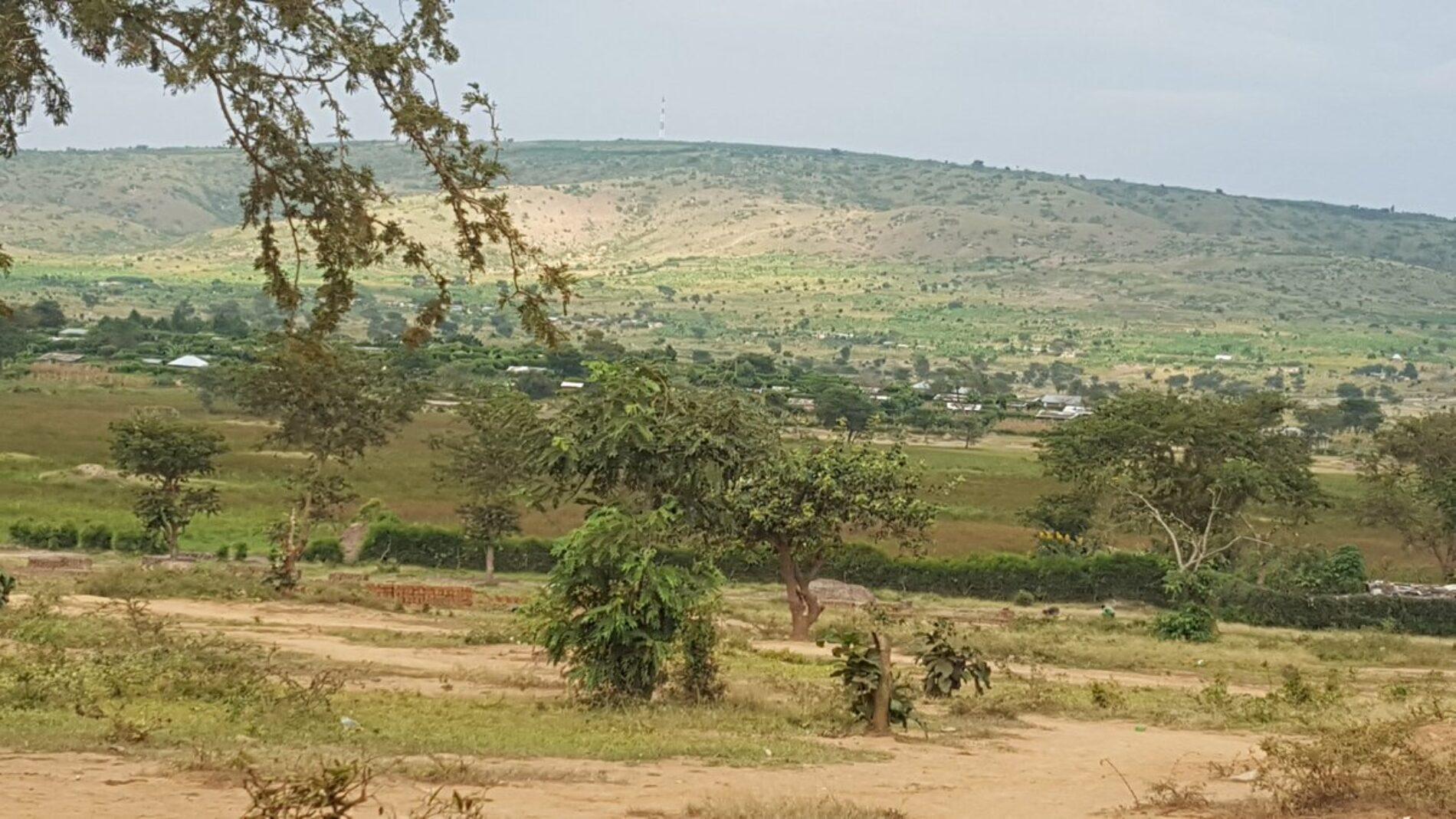 Ouganda : vers la réduction de la ration alimentaire des réfugiés