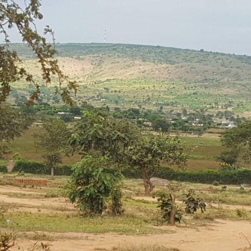 Nakivale (Ouganda) : timides et clandestines sensibilisations pour un rapatriement volontaire