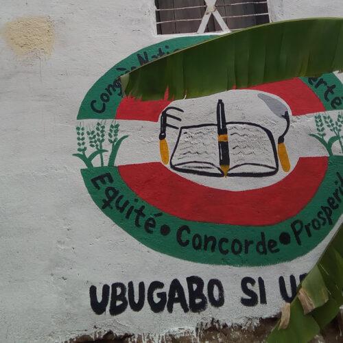 Trois membres du CNL détenus depuis 3 jours à Nyabihanga