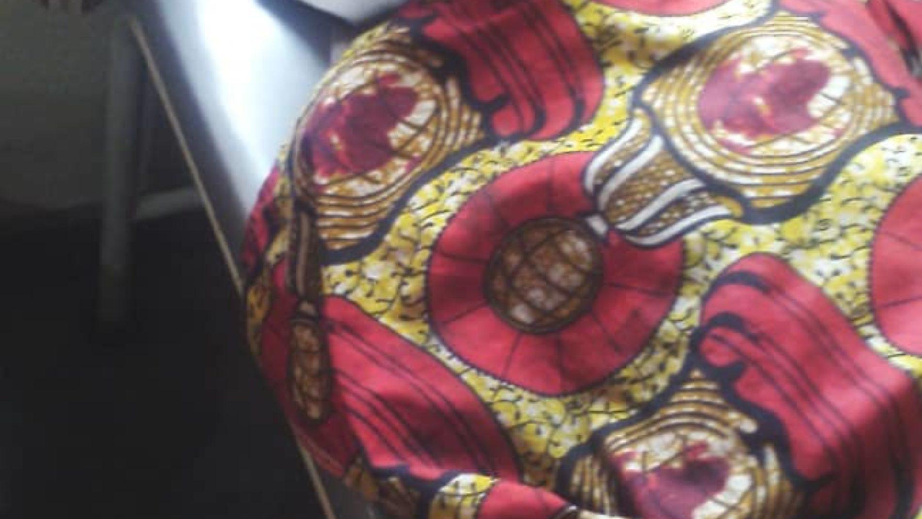 Kirundo: Un membre du CNL  échappe de justesse à un lynchage la nuit de ce mercredi