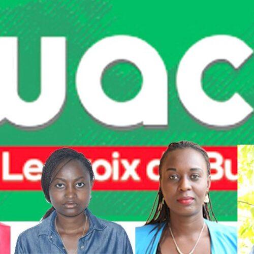 Bubanza : les journalistes d'Iwacu et leur chauffeur passent leur deuxième nuit en détention