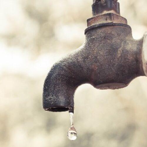 Rumonge : Pénurie d'eau potable