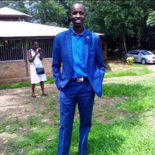 Ngagara (Bujumbura) : Un cadavre d'un jeune homme retrouvé dans le quartier 7  près de son domicile