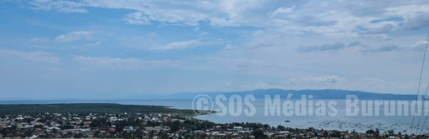 Rumonge - SOS Medias Burundi