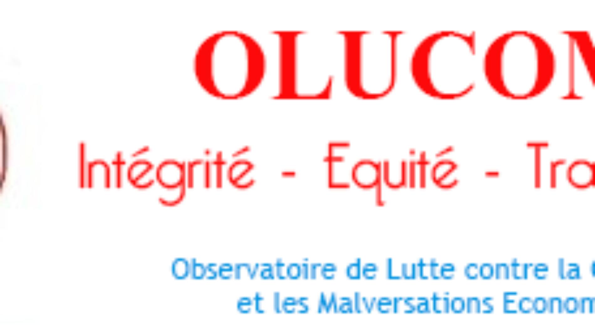 Burundi : l'OLUCOME exige la déclaration des biens des mandataires publics