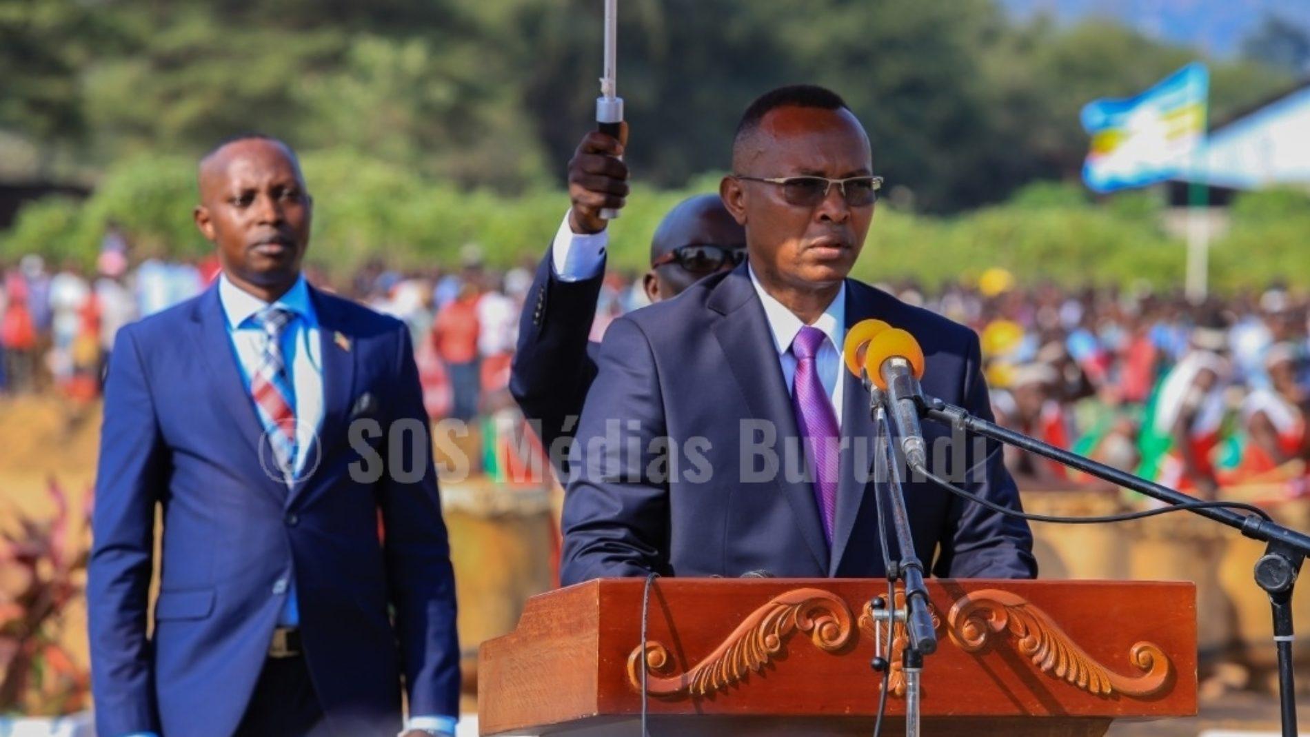 Bujumbura : la mairie impose la fermeture des bistrots à 21h