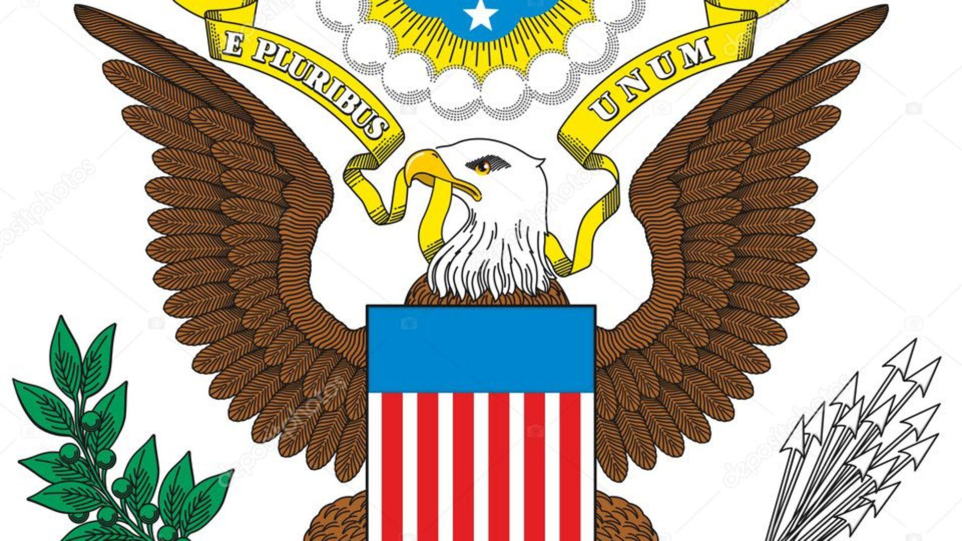 Les États-Unis souhaitent renouveler leurs relations avec le Burundi
