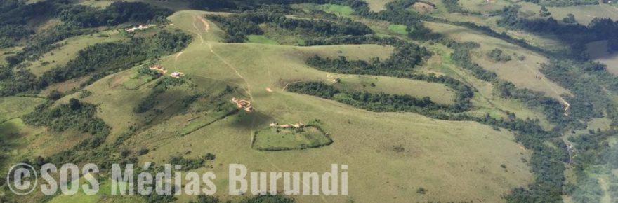 Hubert Bizimana, un homme d'affaires d'origine burundaise est tombé hier dans une embuscade dans la localité de Minembwe, dans la province du Sud-Kivu