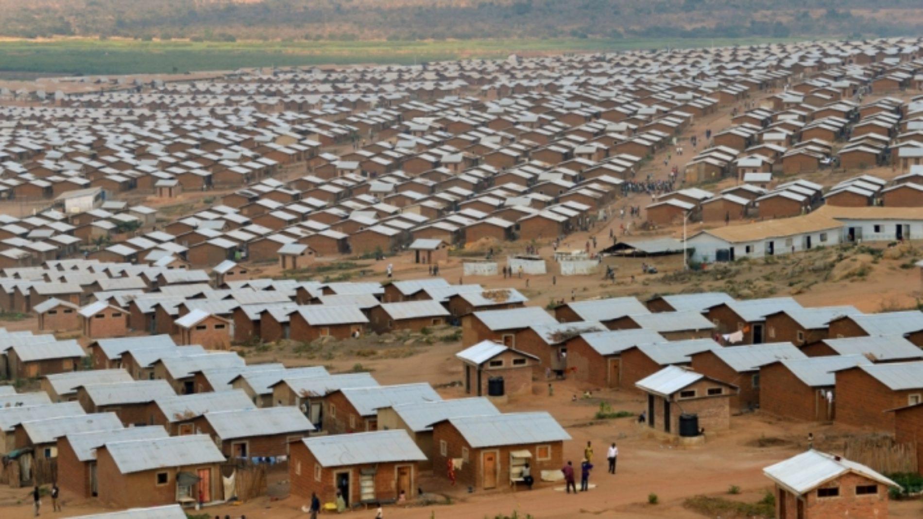 Rwanda : le Japon débloque plus de 856 000 USD pour soutenir les réfugiés burundais