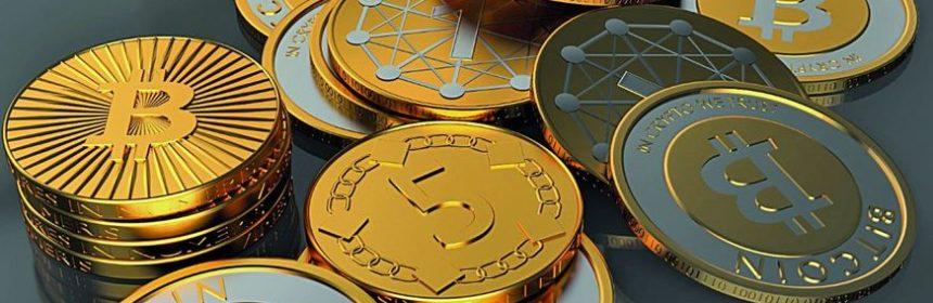 Burundi, sos Médias, bitcoin, crypto, monaie