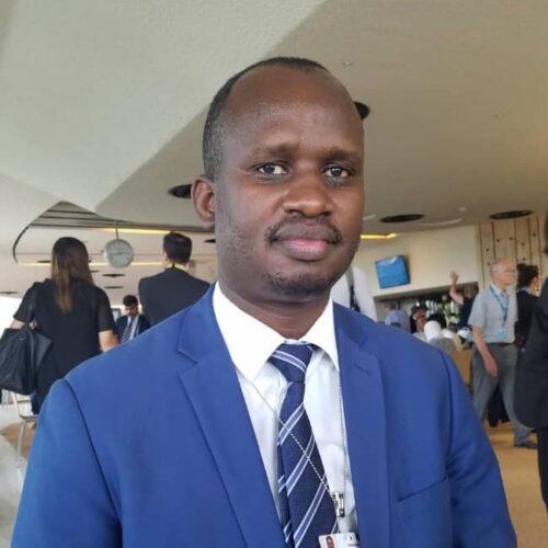 Opinion : feu président Nkurunziza n'est pas un héros à chanter, mais un traître
