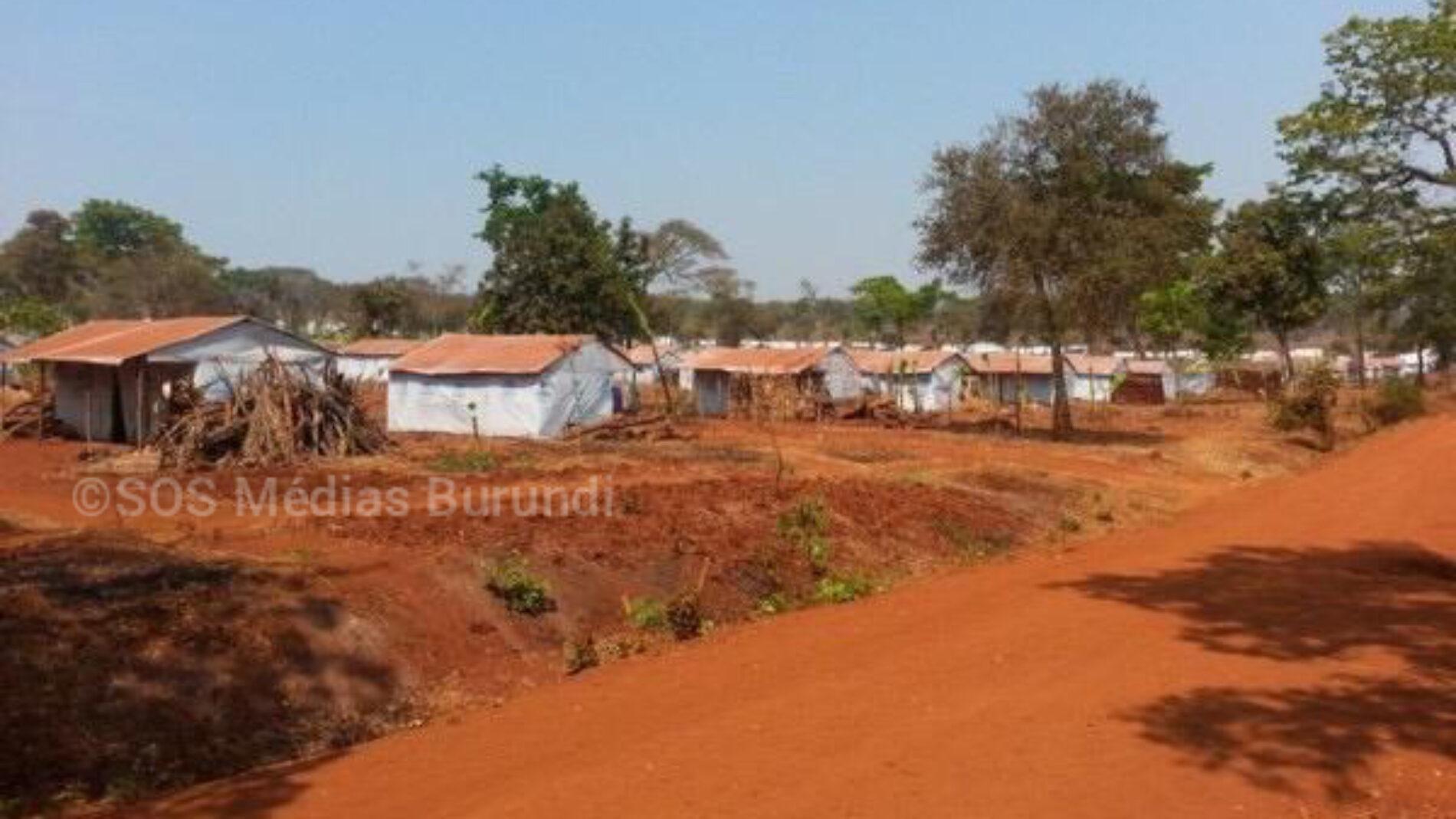 Mtendeli (Tanzanie) : élections de nouveaux chefs de zones
