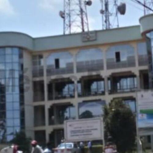 Ngozi : des permanences du CNL détruites